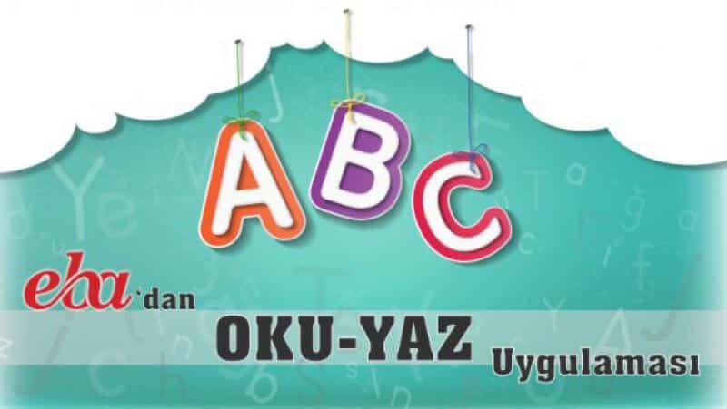 Oku Yaz Mobil